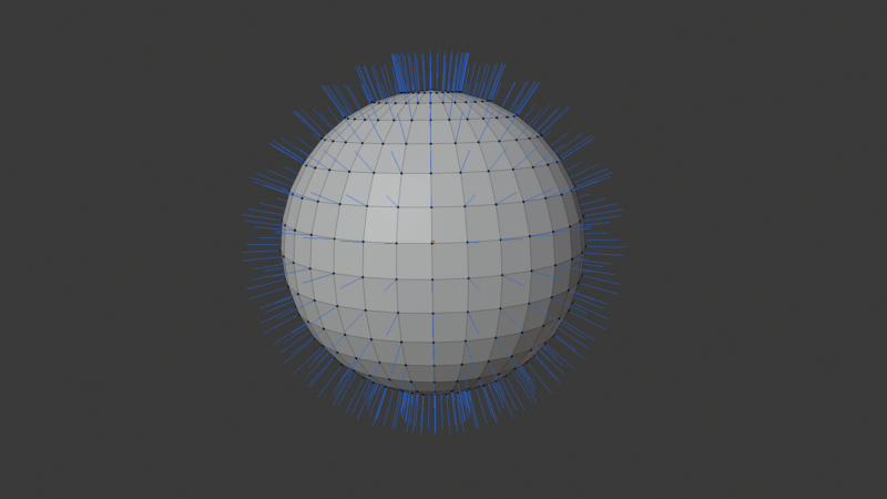 Normal Maps in Graphics & Shaders